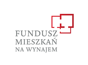 Centrum Obsługi Klienta Funduszu Mieszkań na Wynajem